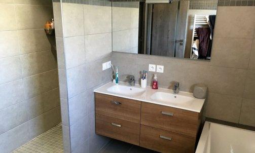 Plombier pour maison neuve Bourg-en-Bresse