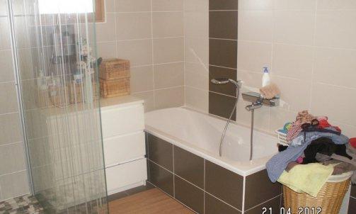 Bon plombier chauffagiste Bourg-en-Bresse